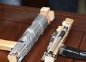 사제총기 제조·소지행위 처벌 강화…관련법 개정 추진
