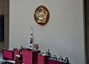 위헌 법률 후속입법 논의 의무화…국회법 개정안 통과