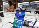 삼성, 갤노트7 소송에 총력 대응…'이미 충분히 보상'