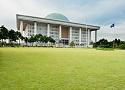 '국회 불출석 증인, 동행명령 거부시 긴급체포' 법안 발의